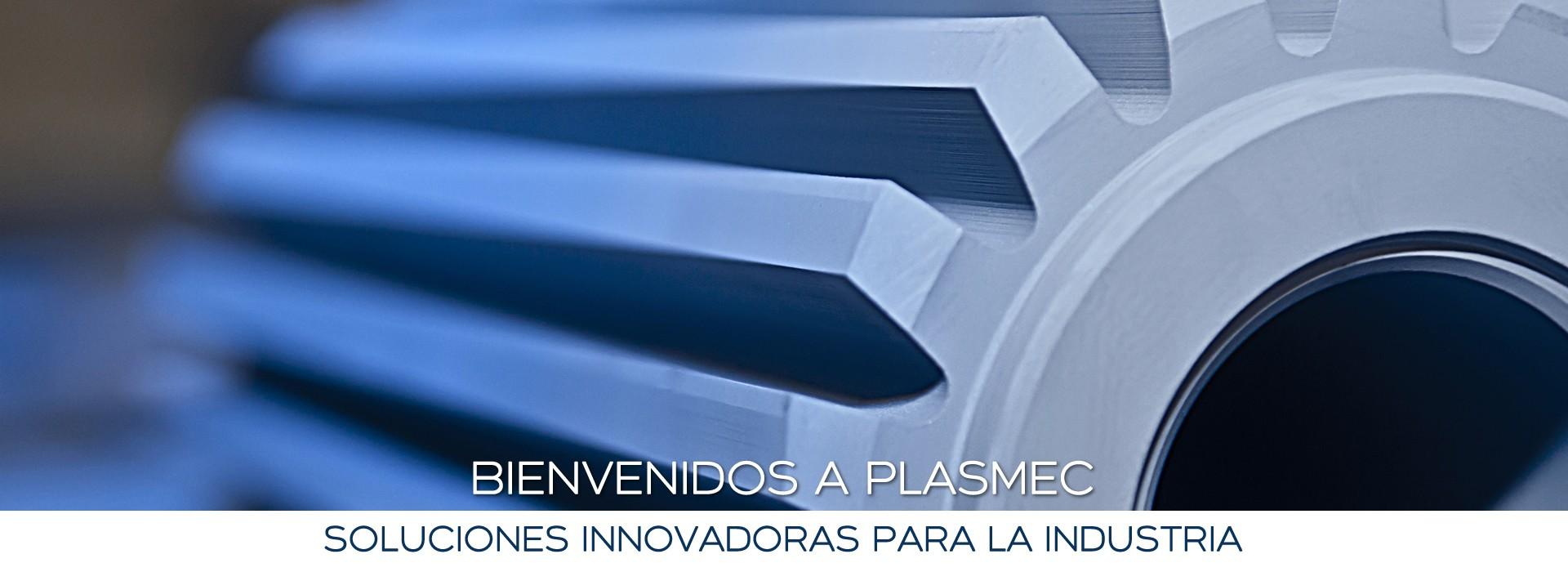 PLASMEC